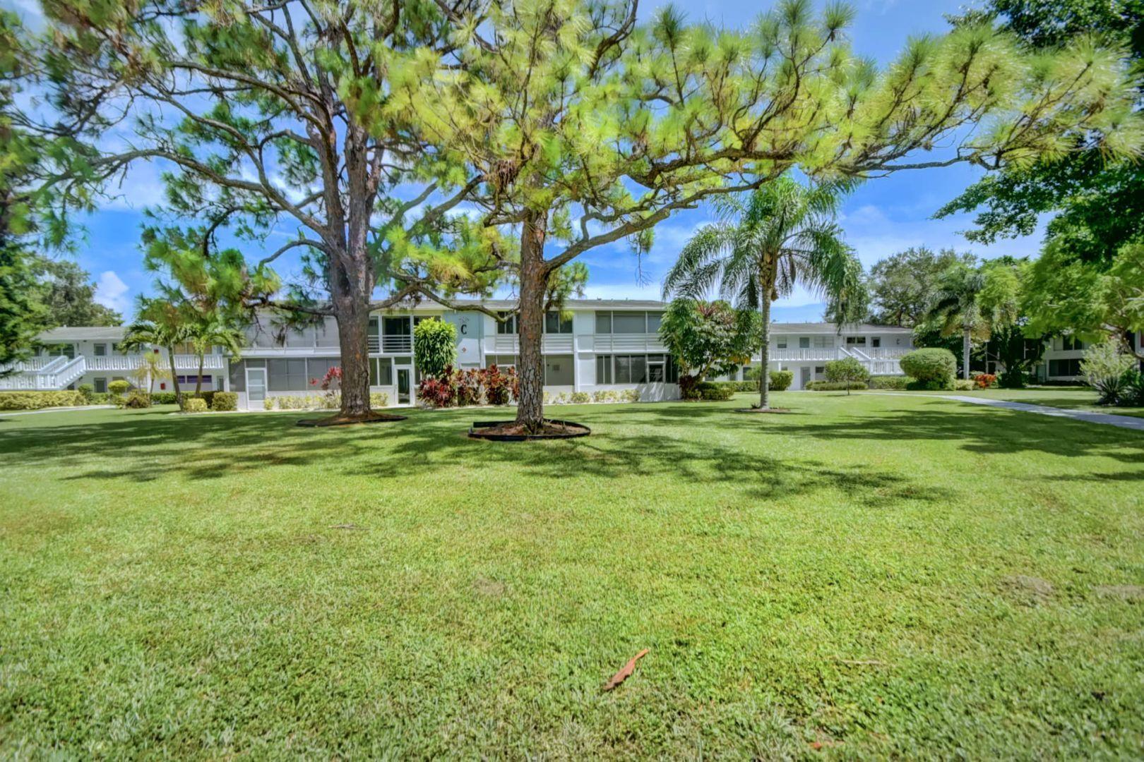 59 Tilford C 59  Deerfield Beach FL 33442