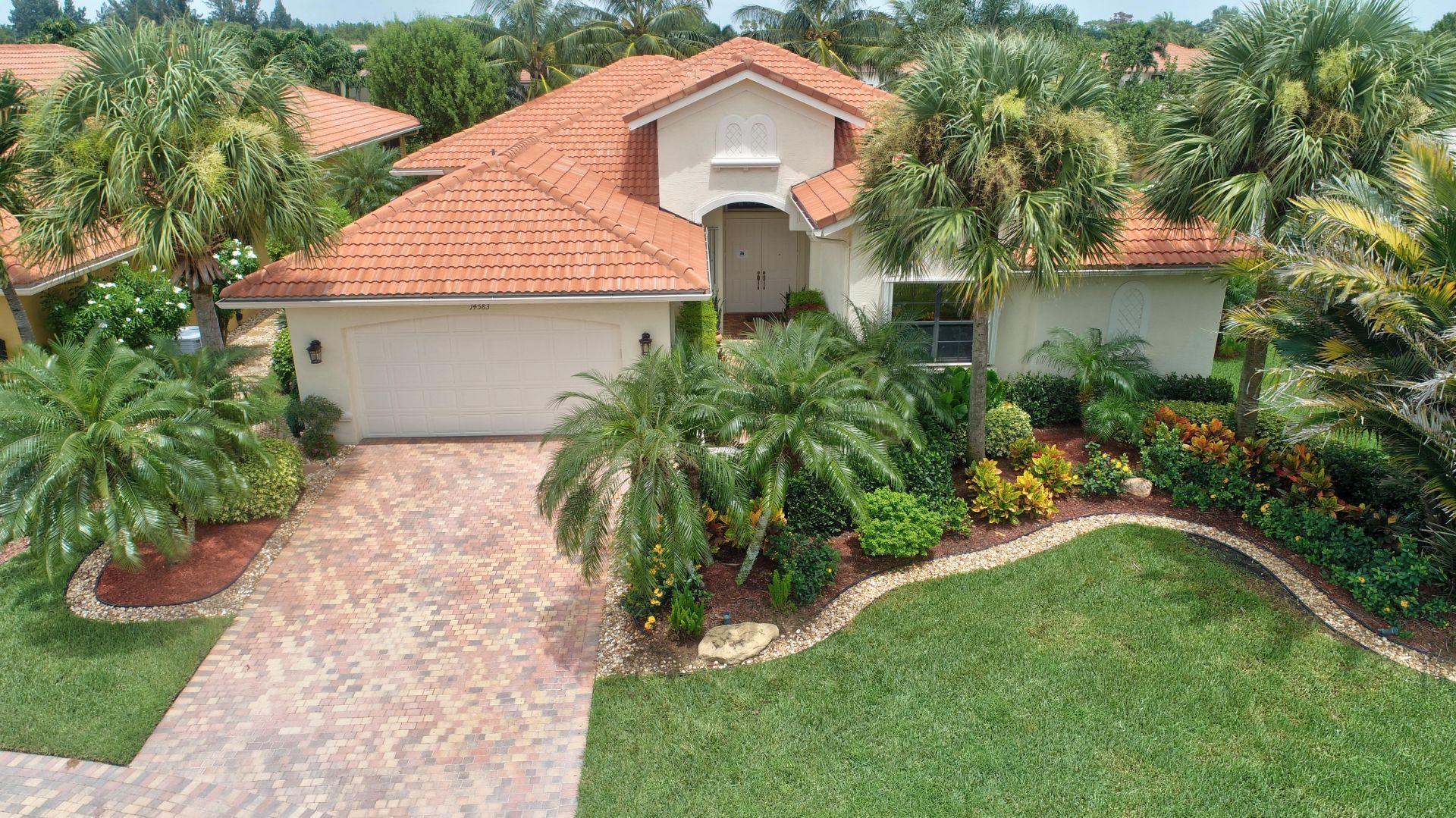 Photo of 14583 Jetty Lane, Delray Beach, FL 33446