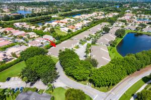 9237 Vineland Court Boca Raton FL 33496