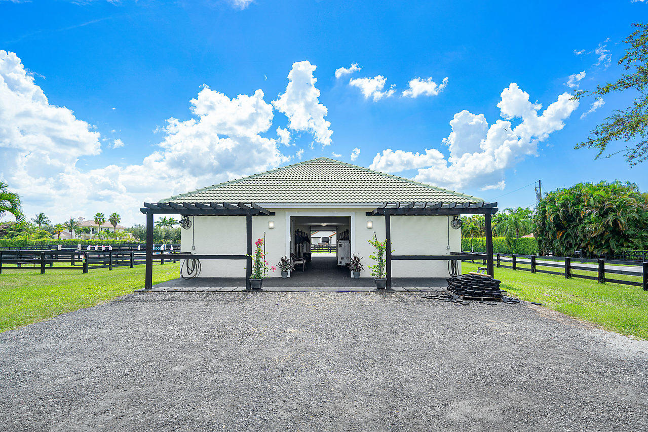 Wellington, Florida 33414, ,Rental,For Rent,Draft Horse,RX-10655359