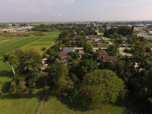 1701 Nw Avenue D Belle Glade FL 33430