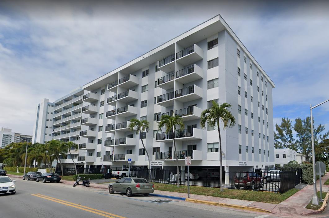 1000 Michigan Ave #301, Miami Beach, FL, 33139