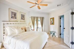 17591 Lake Estates Drive Boca Raton FL 33496