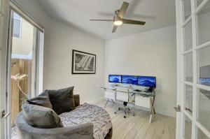 6604 Nw 25th Ter Terrace Boca Raton FL 33496