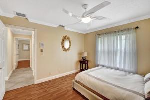 19237 Bay Leaf Court Boca Raton FL 33498