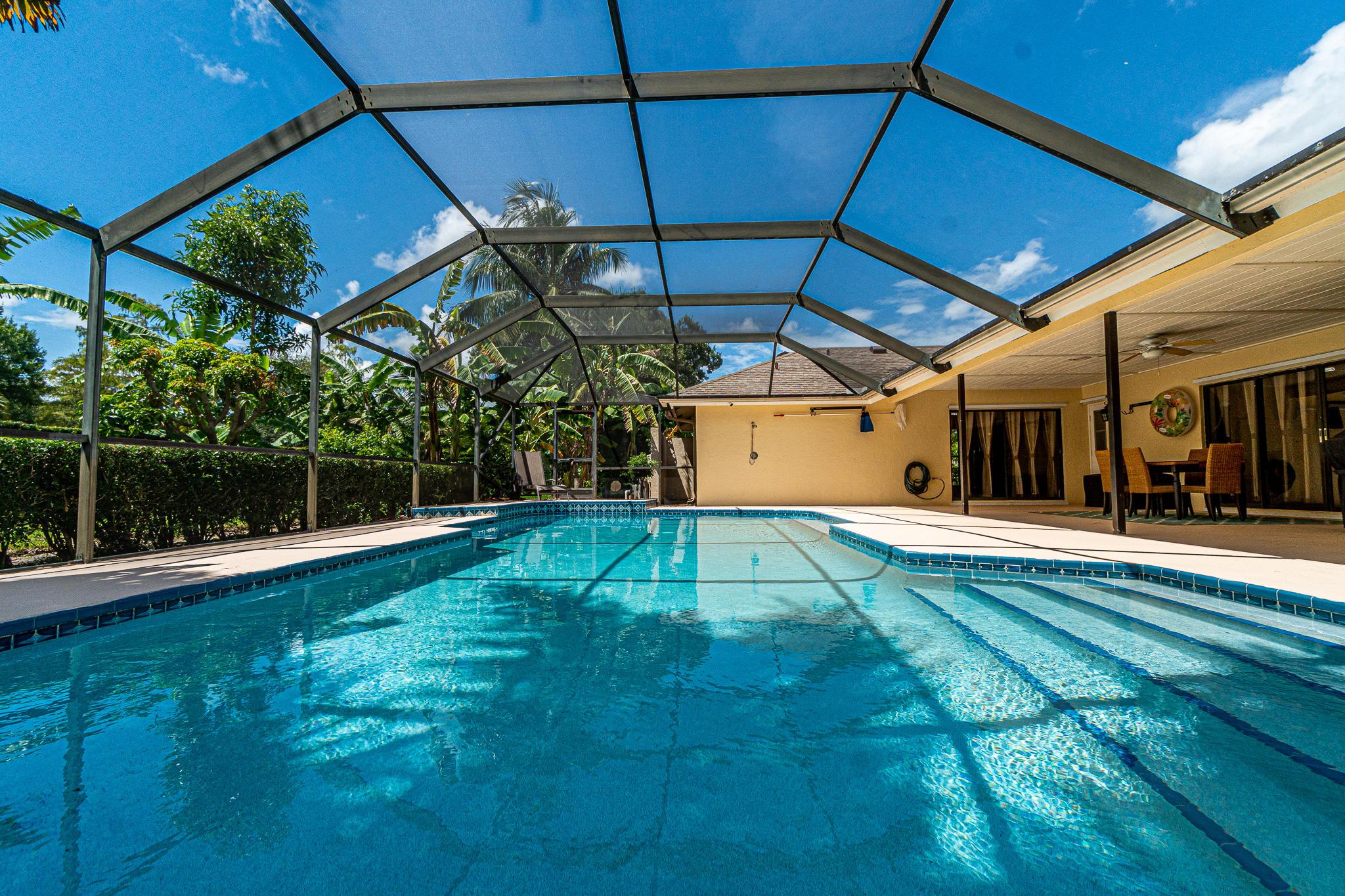 Wellington, Florida 33414, 4 Bedrooms Bedrooms, ,2 BathroomsBathrooms,Rental,For Rent,Wood Row,RX-10655429