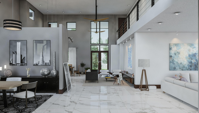 900 SW 19th interior_1