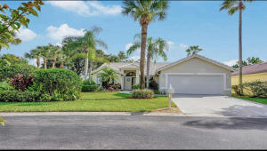 100 Cove Road, Greenacres, FL 33413