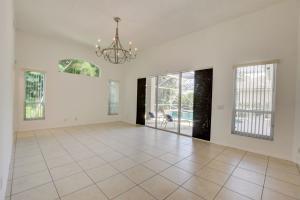 10312 Lexington Estates Boulevard Boca Raton FL 33428