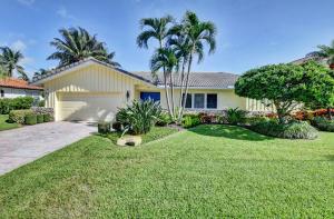 681 Ne Marine Drive Boca Raton FL 33431