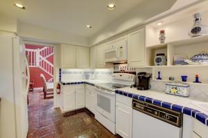 21646 Club Villa Ter Terrace Boca Raton FL 33433