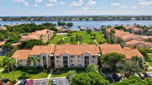 135 Yacht Club Way, 110, Hypoluxo, FL 33462