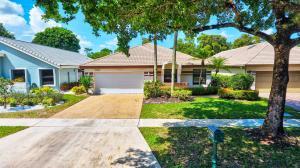 11123 Highland Circle Boca Raton FL 33428