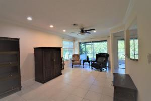 5239 Sapphire Valley Boca Raton FL 33432
