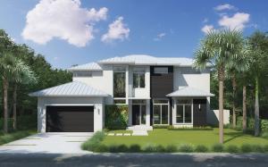 117 Marlin Drive, Ocean Ridge, FL 33435
