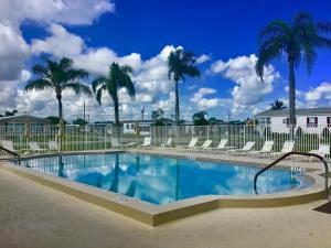 4348 Meadow View Drive Boynton Beach FL 33436