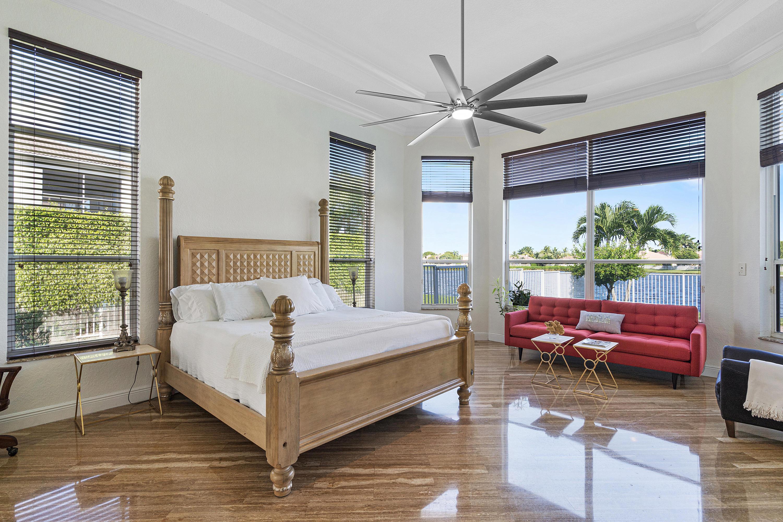Wellington, Florida 33414, 5 Bedrooms Bedrooms, ,4 BathroomsBathrooms,Rental,For Rent,Equine,RX-10656216