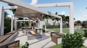 2379-2361 W Silver Palm Road Boca Raton FL 33432