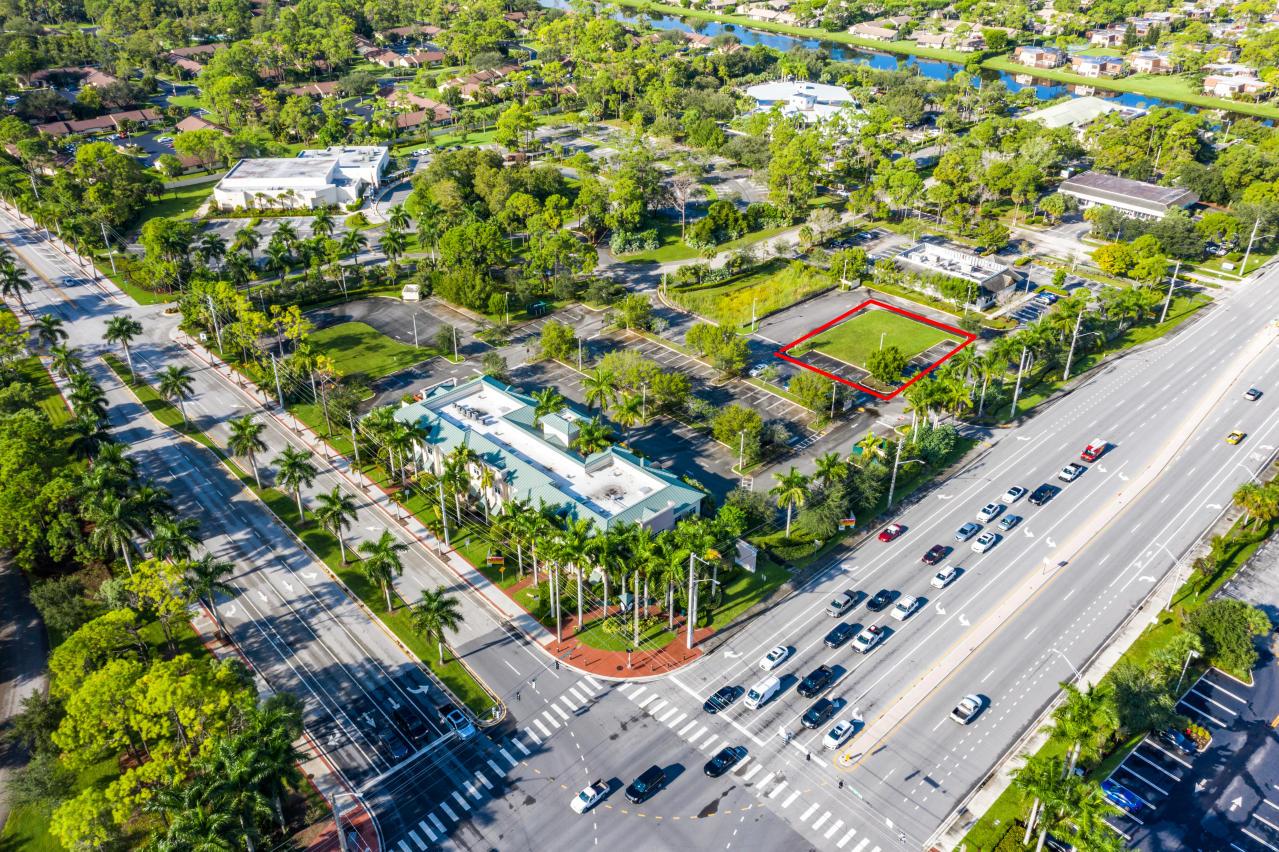 Royal Palm Beach, FL Royal Palm Beach, FL 33411