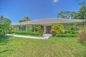 1 Ceann Court, Palm Beach Gardens, FL 33418