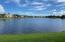 Views from rear - Perfect long lake view