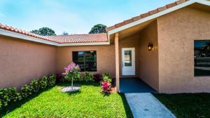 6438 Woodbury Road Boca Raton FL 33433