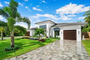 2101 Banyan Road Boca Raton FL 33432