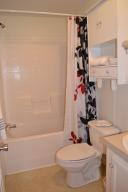 20842 Sunrise Drive Boca Raton FL 33433