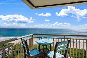 3400 N Ocean Drive, 1901, Singer Island, FL 33404