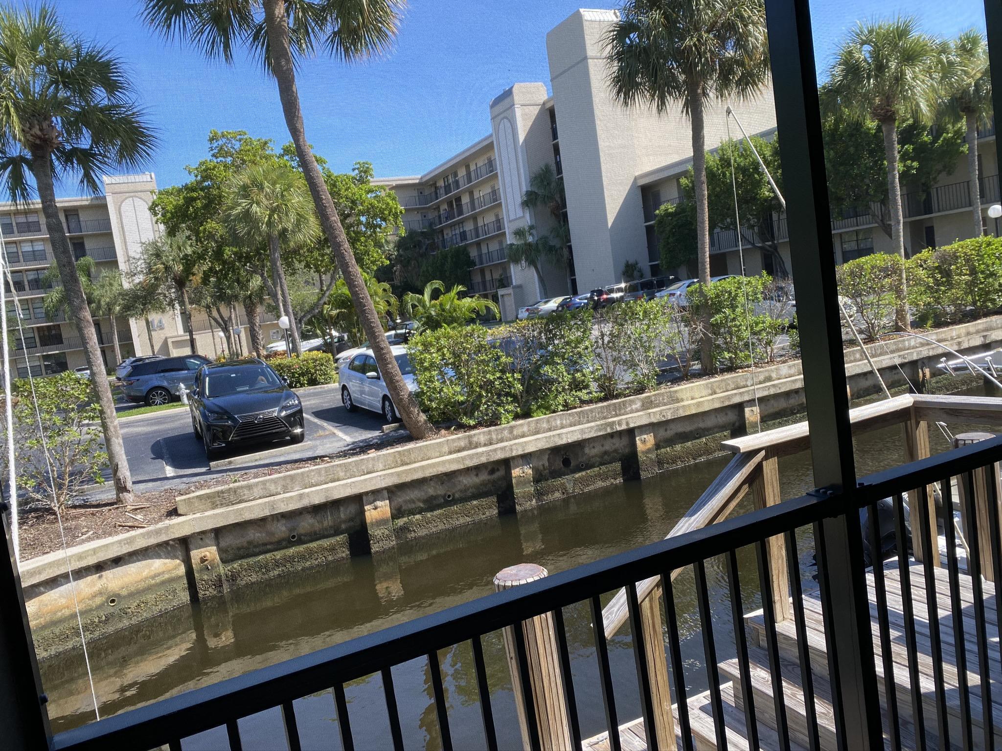 16 Royal Palm Way UNIT 1030 Boca Raton, FL 33432