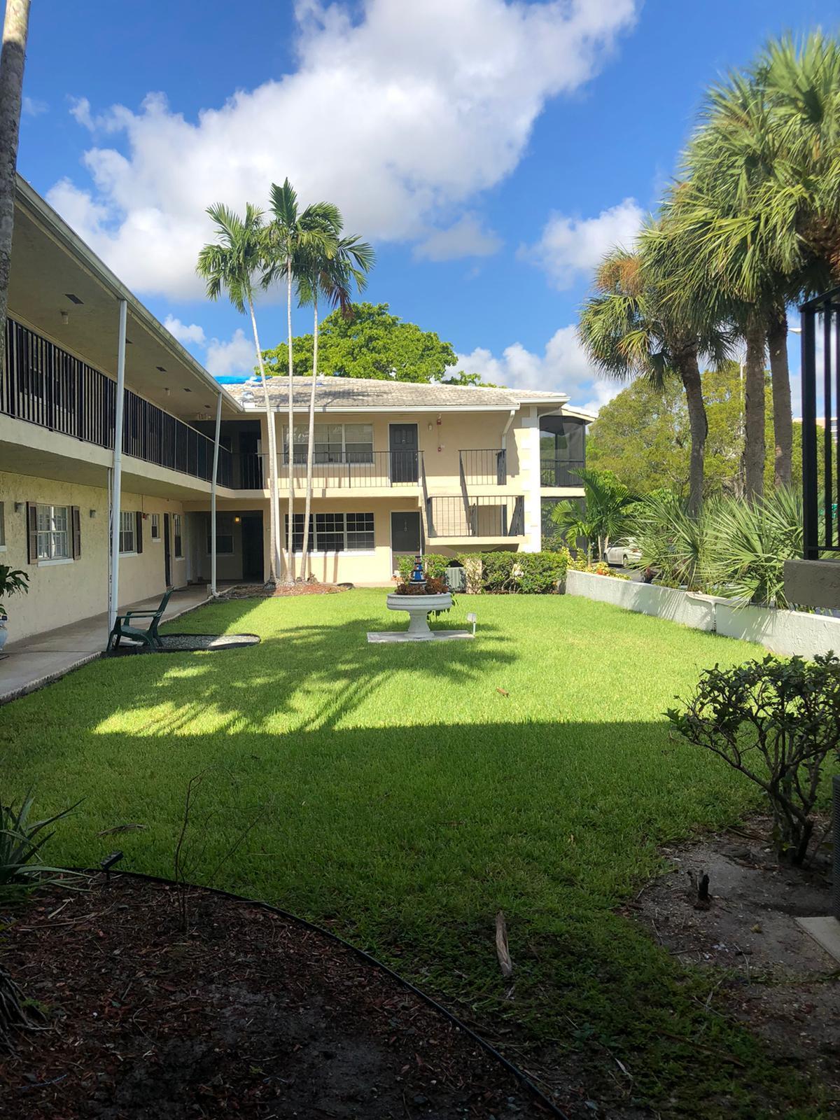8900 W Sample Rd #106, Coral Springs, FL, 33065