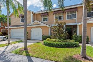 5246 Sapphire Valley Boca Raton FL 33486