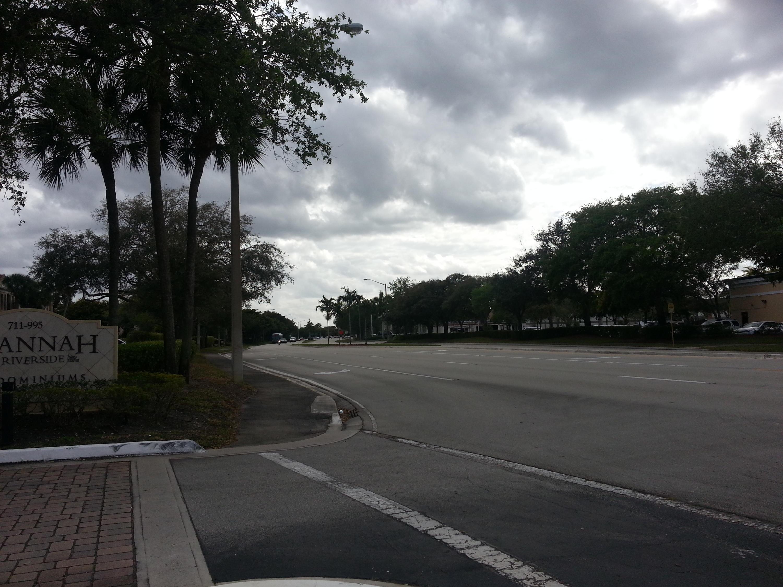 927 Riverside Drive, Coral Springs, Florida 33071, 1 Bedroom Bedrooms, ,1 BathroomBathrooms,Condo/Coop,For Rent,SAVANNAH,Riverside,3,RX-10655824