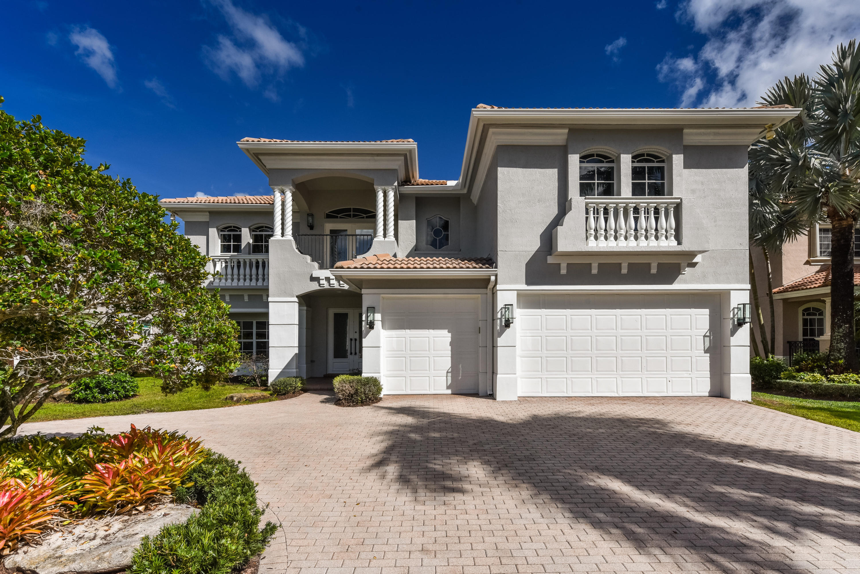 Photo of 16320 Mira Vista Lane, Delray Beach, FL 33446