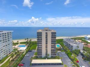 450 Ocean Drive, Ph4, Juno Beach, FL 33408