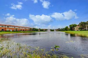 7386 Briella Drive Boynton Beach FL 33437