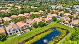 12600 Colony Preserve Drive Boynton Beach FL 33436