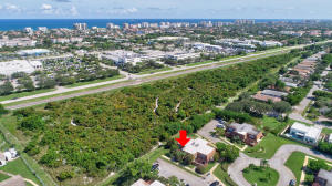 2645 Albatross Road N, 4-A, Delray Beach, FL 33444