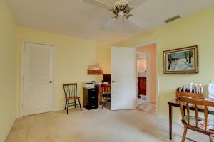 2877 Nw Timbercreek Circle Boca Raton FL 33431