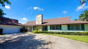 529 S Country Club, Atlantis, FL 33462