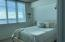bedroom #2 west exposure