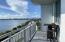 wrap around balcony northern view