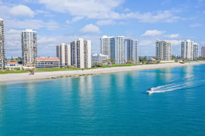 4200 N Ocean Drive, 1-706, Riviera Beach, FL 33404