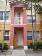2907 Shoma Drive, Royal Palm Beach, FL 33414