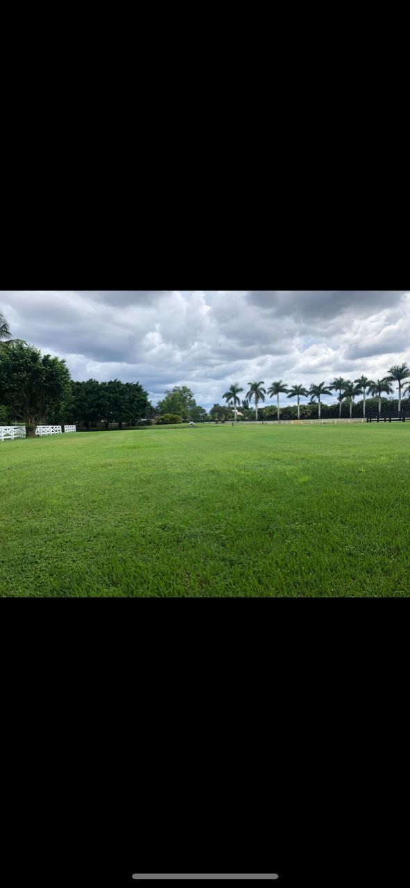 Wellington, Florida 33414, ,1 BathroomBathrooms,Rental,For Rent,Palm Breeze,RX-10653478