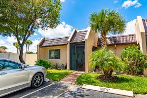 115 Lake Terry Drive, West Palm Beach, FL 33411
