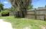 908 Snowden Drive, Lake Worth, FL 33461