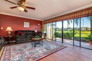 8840 Sw 22nd Street Boca Raton FL 33433