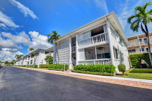 4201 S Ocean Boulevard, K4, South Palm Beach, FL 33480