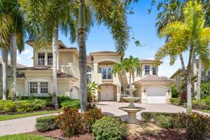 9576 Savona Winds Drive, Delray Beach, FL 33446